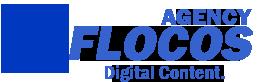 flocos_logo