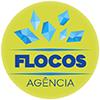 flocos_agência_logo-green-100×100