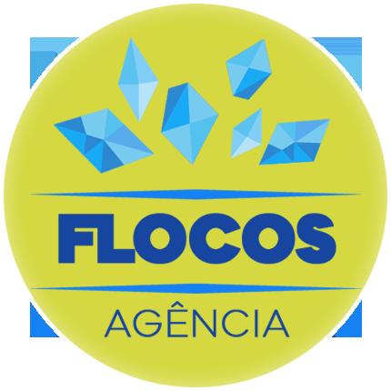 flocos_agência_logo-green